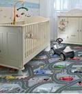 Mocheta copii World of Cars