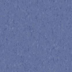 BLUE 0932