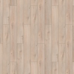Parchet laminat 12 mm Tarkett Dynasty 504442005 Windsor
