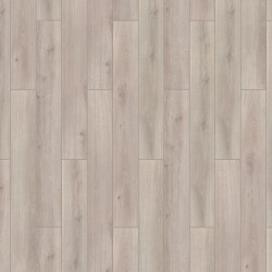 Parchet laminat 12 mm Tarkett Dynasty 504442006 Stuart
