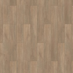 Parchet laminat 12 mm Tarkett Dynasty 504442007 Tudor