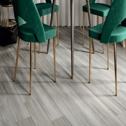Lvt Gerflor Creation 70 Clic, 24.2x146.10 cm ,9 decoruri