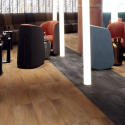 Lvt Gerflor Creation 70 Clic, 39.1x72.9 cm ,16 decoruri