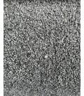 Modena  gri inchis 31867